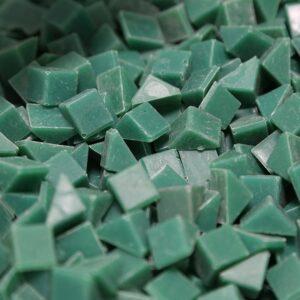 Plastic Triangle Media