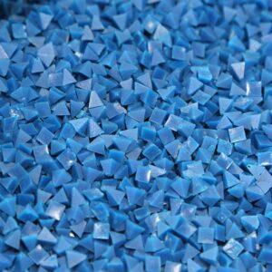 Plastic Pyramid Media
